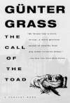 The Call of the Toad - Günter Grass, Ralph Manheim