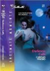 Darkness Calls - Caridad Piñeiro
