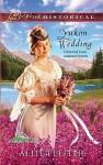 Yukon Wedding - Allie Pleiter