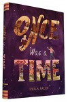 Once Was a Time - Leila Sales