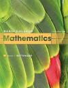 Basic College Mathematics (11th Edition) - Marvin Bittinger