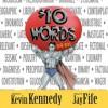 Ten Dollar Words for Kids - Kevin Kennedy, Jay Fife
