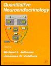 Methods in Neurosciences, Volume 28: Quantitative Neuroendocrinology - Michael L. Johnson, P. Michael Conn, Johannes D. Veldhuis