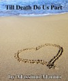 Till Death Do Us Part - Massimo Marino