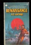 Renaissance - A.E. van Vogt
