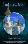 Lud-in-the-Mist - Hope Mirrlees, Neil Gaiman, Douglas A. Anderson