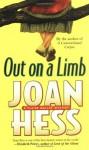 Out on a Limb - Joan Hess