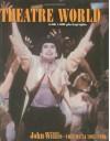 John Willis' Theatre World - John Willis, Tom Lynch, Ben Hodges
