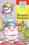 Periquito Periquete - Ramón García Domínguez