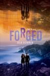 Forged (Taken) - Erin Bowman