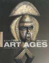 Gardner's Art Through the Ages: Backpack Edition, Book F (Book Only) - Fred S. Kleiner