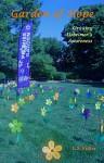Garden of Hope: Growing Alzheimer's Awareness - L.S. Fisher