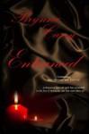 Entranced (Elemental Magic, Books #4-#5) - Brynna Curry