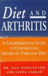 Diet & Arthritis - Gail Darlington, Linda Gamlin