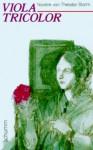 Viola tricolor - Theodor Storm