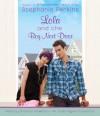 Lola and the Boy Next Door - Stephanie Perkins, Shannon McManus