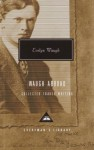 Waugh Abroad: Collected Travel Writing (Contemporary Classics) - Evelyn Waugh, William Dalrymple, Nicholas Shakespeare