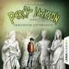 Percy Jackson erzählt: Griechische Göttersagen - Lübbe Audio, Rick Riordan, Marius Clarén