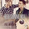 Redesigning Max: Foothills Pride Stories, Book 2 - Pat Henshaw, David Ross, Dreamspinner Press LLC