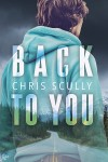 Back to You - Chris Scully