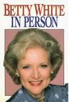 Betty White in Person - Betty White