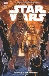 Star Wars, Vol. 12: Rebels and Rogues - Phil Noto, Greg Pak