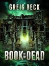 Book of the Dead (Matt Kearns) - Greig Beck