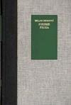 Pjesme: Proza (Stoljeća hrvatske književnosti) - Milan Begović