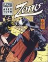 Zorro: The Complete Classic Adventures, Vol. 2 - Alex Toth