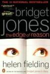 The Edge of Reason - Helen Fielding