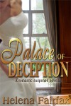 Palace of Deception - Helena Fairfax