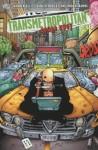 Transmetropolitan, Vol. 6: Gouge Away - Warren Ellis, Darick Robertson, Rodney Ramos