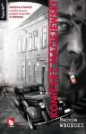 Morderstwo pod cenzurą - Marcin Wroński