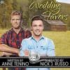 Wedding Favors - Anne Tenino