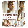 The Photographer Trilogy Box Set - Sarah Robinson