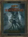 The One Ring: Tales from Wilderland - Gareth Ryder-Hanrahan, Francesco Nepitello