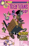 Teen Titans Go! (2003-) #16 - J. Torres, Mike Norton