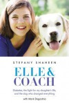 Elle and Coach - Mark Dagostino, Stefany Shaheen