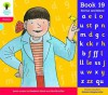 Stage 4: Floppy's Phonics: Sounds and Letters: Pack of 6 - Debbie Hepplewhite
