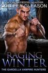 Raging Winter - Colleen Gleason