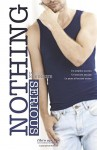Nothing Serious (Italian Edition) - Jay Northcote