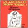 Inodoro Pereyra 2 - Roberto Fontanarrosa