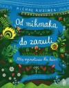 Od mikmaka do zazuli - Michał Rusinek, Joanna Rusinek