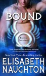 Bound - Elisabeth Naughton