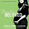 Beautiful Beloved - Christina Lauren, Jonathan Cole, Grace Grant