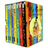 Mr Gum Collection 8 Book Set Pack Andy Stanton - Andy Stanton