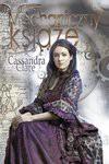 Mechaniczny książę - Cassandra Clare