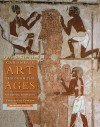 Gardner's Art Through the Ages: Antiquity Book a: The Western Perspective - Fred S. Kleiner