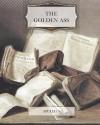 The Golden Ass - Apuleius Apuleius