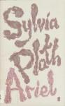 Ariel - Sylvia Plath